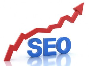 4. SEO and other means to enhance your traffic