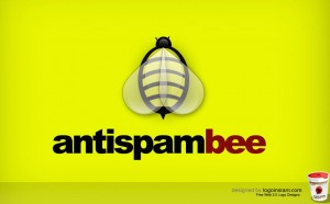 6. Antispam Bee Clearing out the Dirt from your Blog