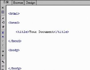 7. Simplify Website Code