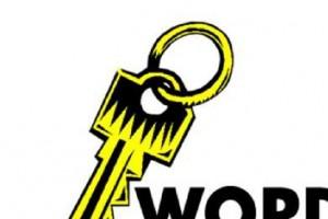 8. Optimizing Your Keywords