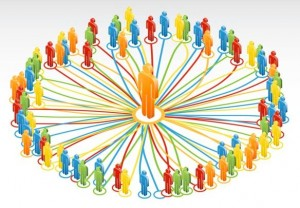 9. Keep a Community Around Your Blog