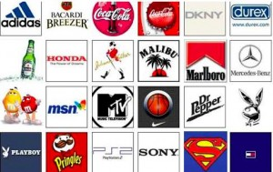 9. Promote brands in your blog