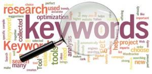 1 Focus on Top Keywords