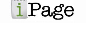 1.iPage