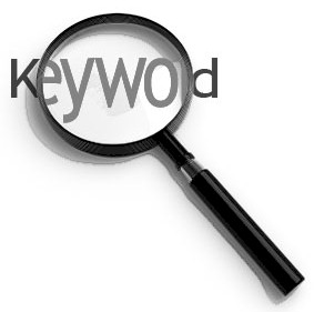 3 Get on Keyword Discovery