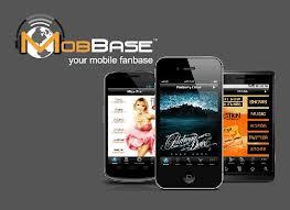 3 Mob Base