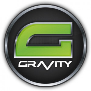 3.Gravity Forms