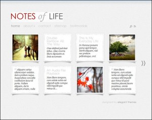 4DailyNotes