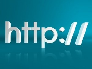 5 Make Use of Keyword Opulent URLs