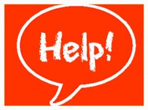 5. Help your Readers
