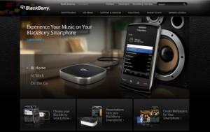 6 Blackberry
