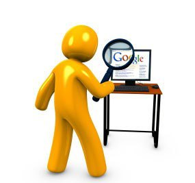 6 Work out on Keyword Relevancy