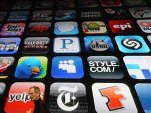 7 Find a Catchy App Name