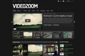 7 Video Zoom