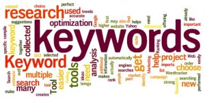 7. Keyword Research and Optimization