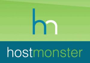 8.HostMonster