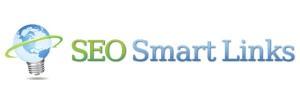 8.SEO Smart Links