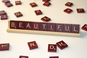 beautiful-600x400