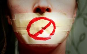 censorship-twitter
