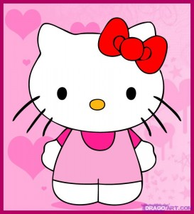 how-to-draw-a-cute-hip-hello-kitty