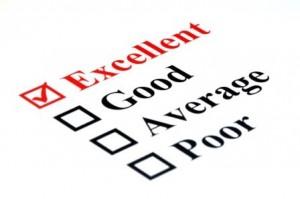 2. Write Reviews