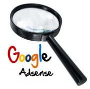 3.Incorporate into your website an AdSense search tool