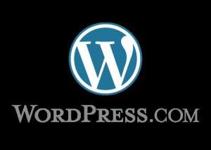 4 Build a blog at WordPress