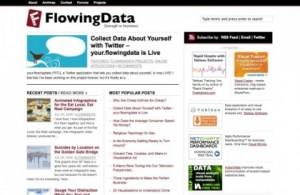 4 FlowingData