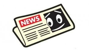 4.Write press releases.