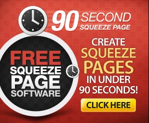 10 90SecondSqueezePage