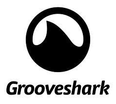 2. GrooveShark