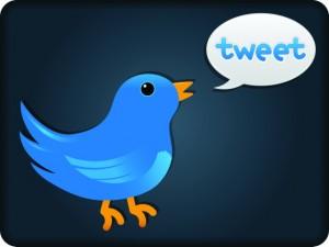 3. Tweet Regularly