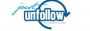 5. Unfollow People Who Did Not Follow You