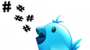6. Use The Power of Hashtags